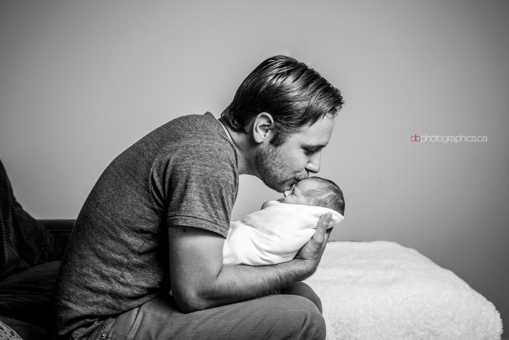 Allison New Born Shoot - 20130919 - 0105.jpg