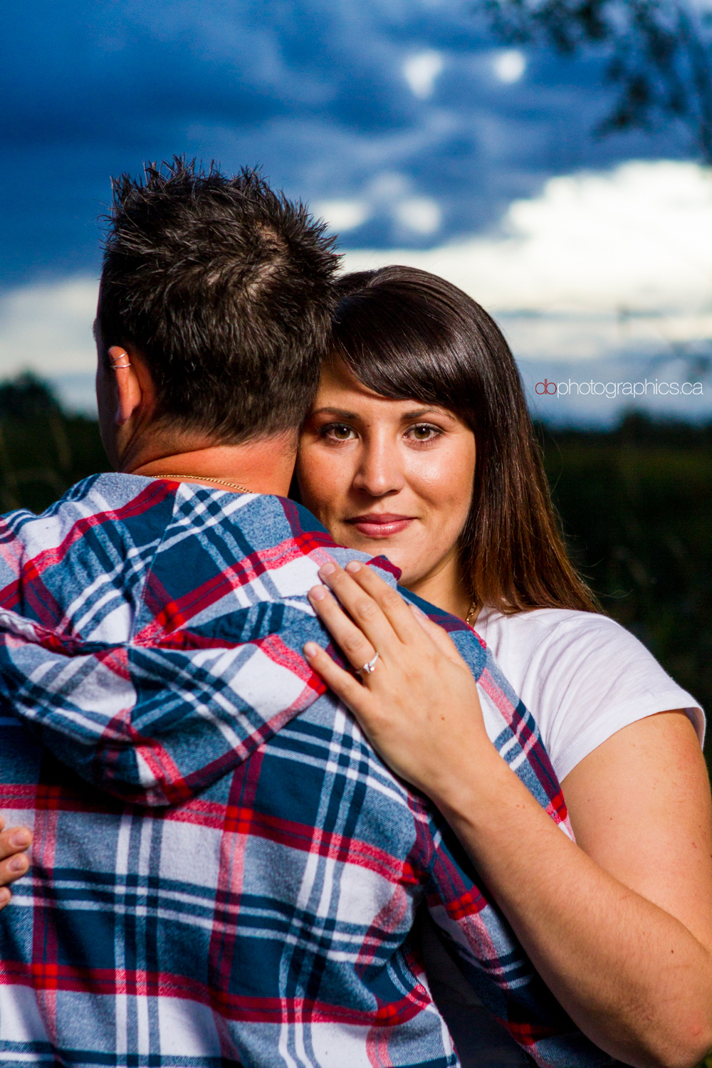 Rob & Alicia Engagement Shoot - 20130922 - 0072.jpg