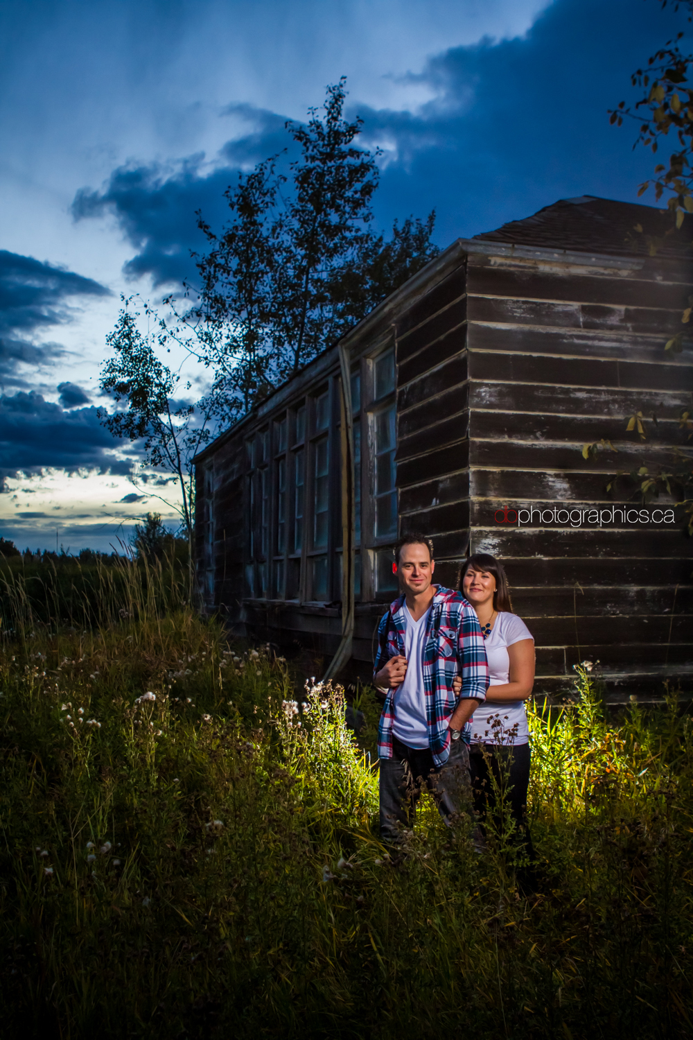 Rob & Alicia Engagement Shoot - 20130922 - 0070.jpg