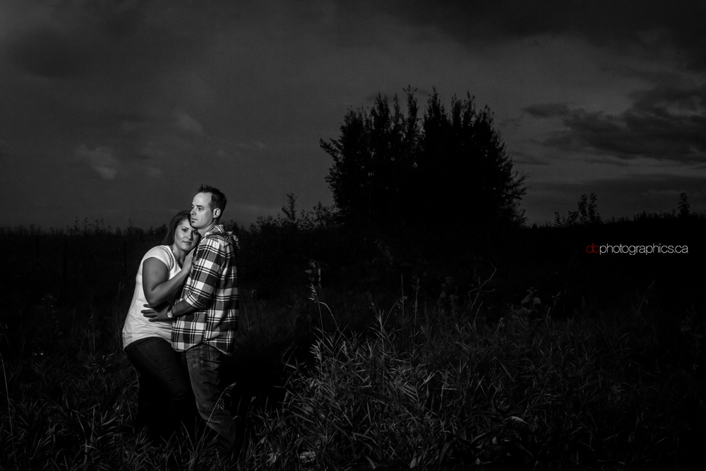 Rob & Alicia Engagement Shoot - 20130922 - 0081.jpg