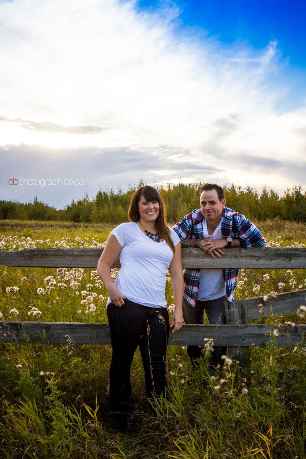 Rob & Alicia Engagement Shoot - 20130922 - 0003.jpg