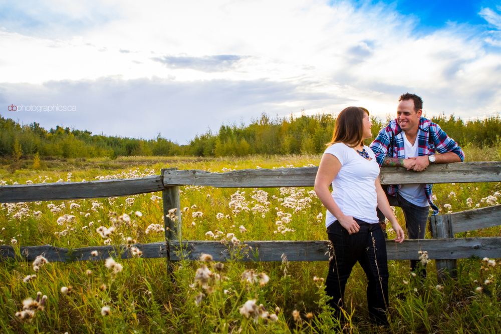 Rob & Alicia Engagement Shoot - 20130922 - 0008.jpg