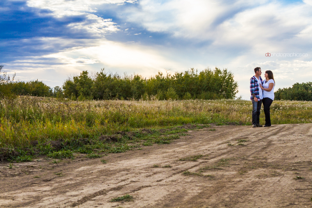 Rob & Alicia Engagement Shoot - 20130922 - 0027.jpg