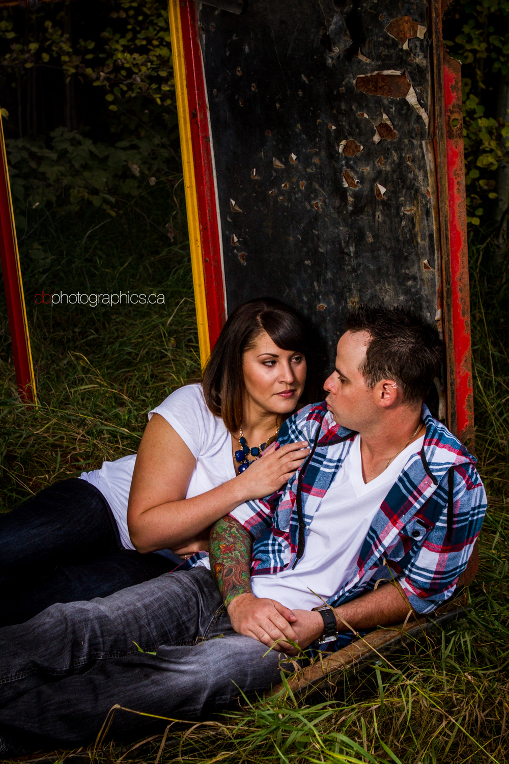 Rob & Alicia Engagement Shoot - 20130922 - 0037.jpg