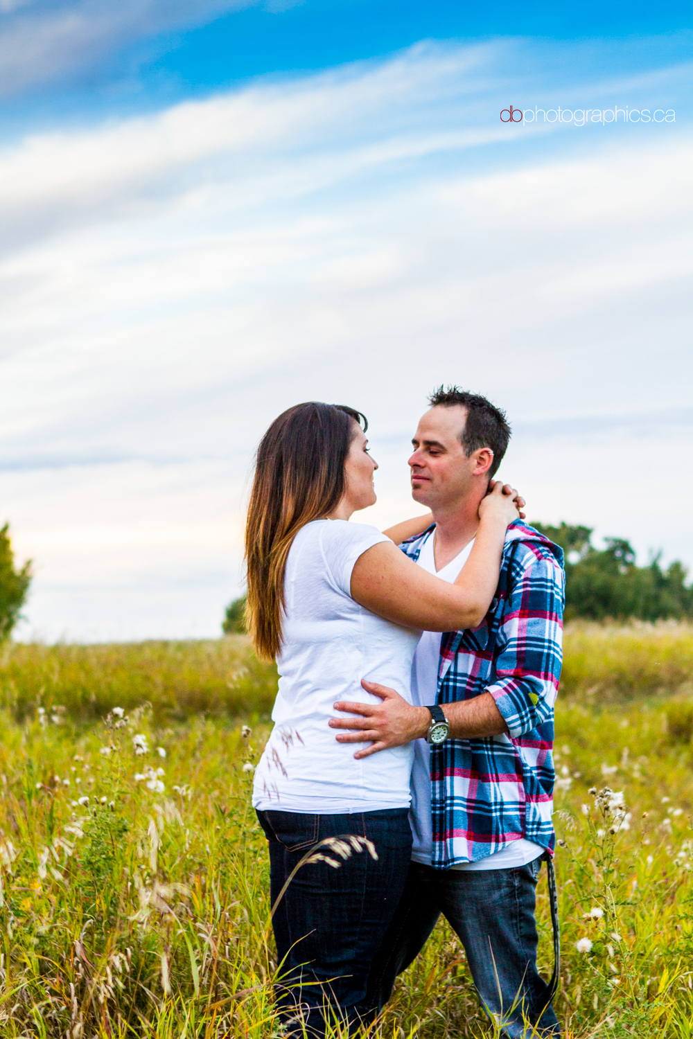 Rob & Alicia Engagement Shoot - 20130922 - 0055.jpg