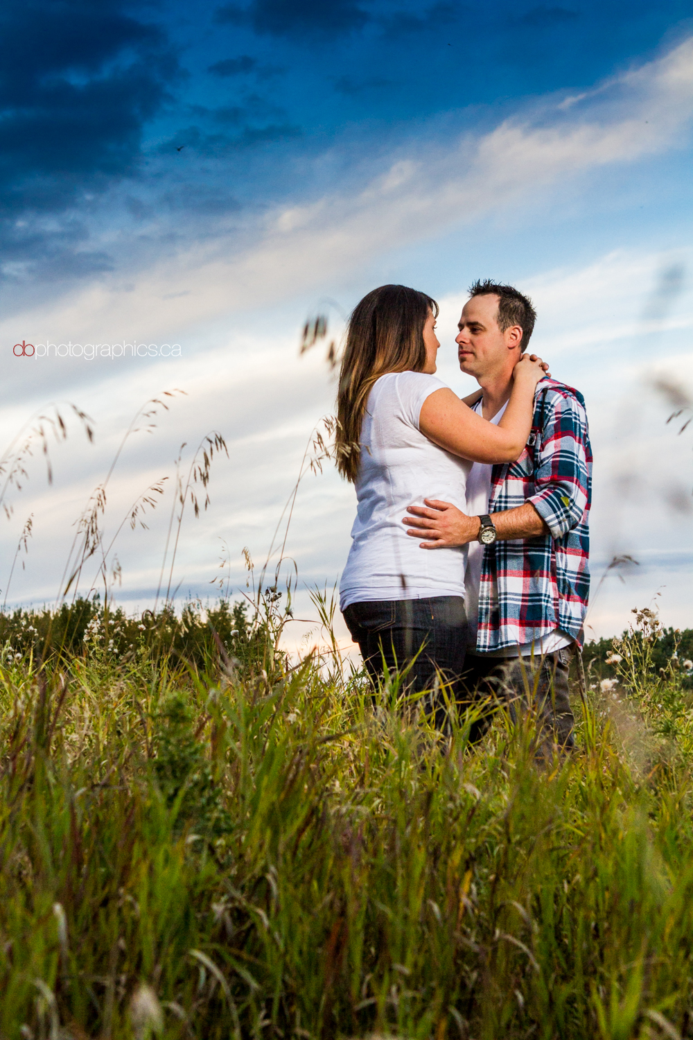 Rob & Alicia Engagement Shoot - 20130922 - 0056.jpg