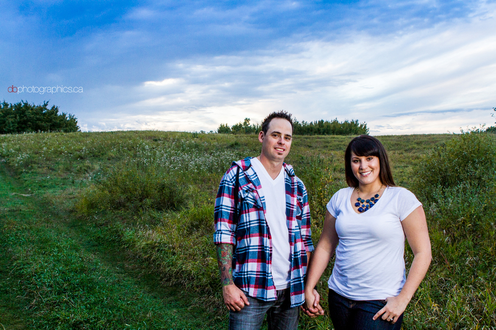 Rob & Alicia Engagement Shoot - 20130922 - 0059.jpg