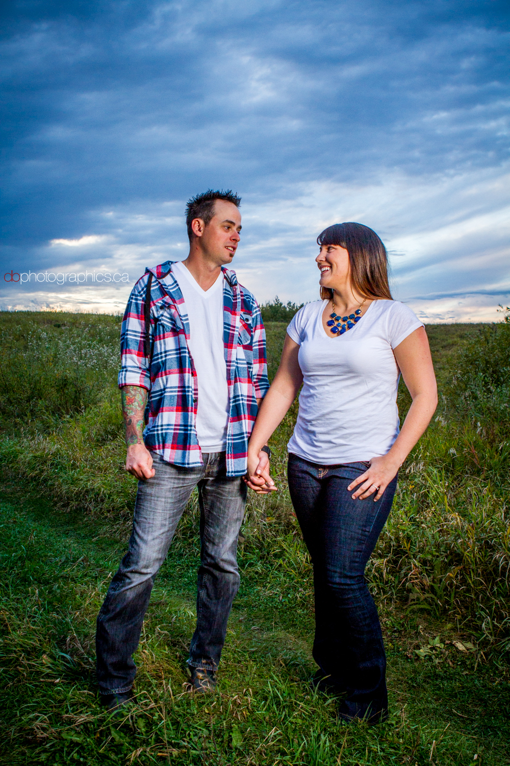 Rob & Alicia Engagement Shoot - 20130922 - 0061.jpg