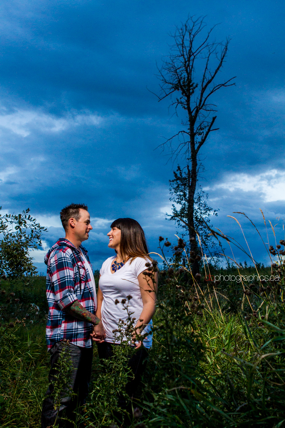 Rob & Alicia Engagement Shoot - 20130922 - 0067.jpg