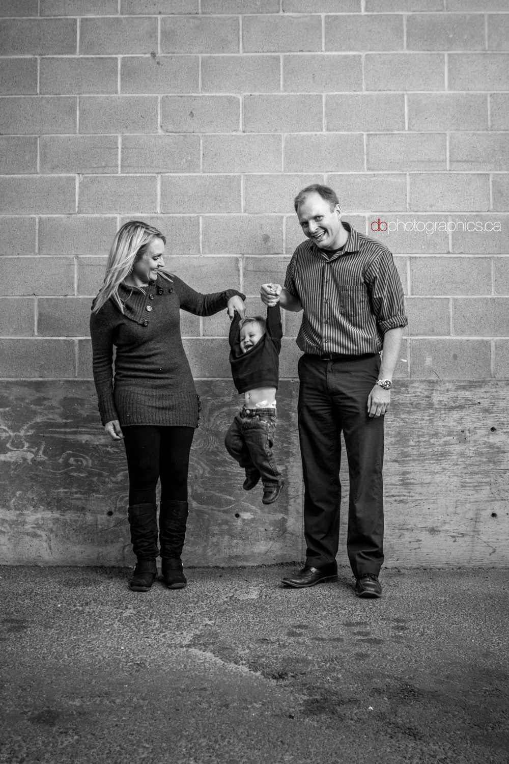 Biddy, Scott & Thomas Family Shoot - 20130923 - 0012.jpg