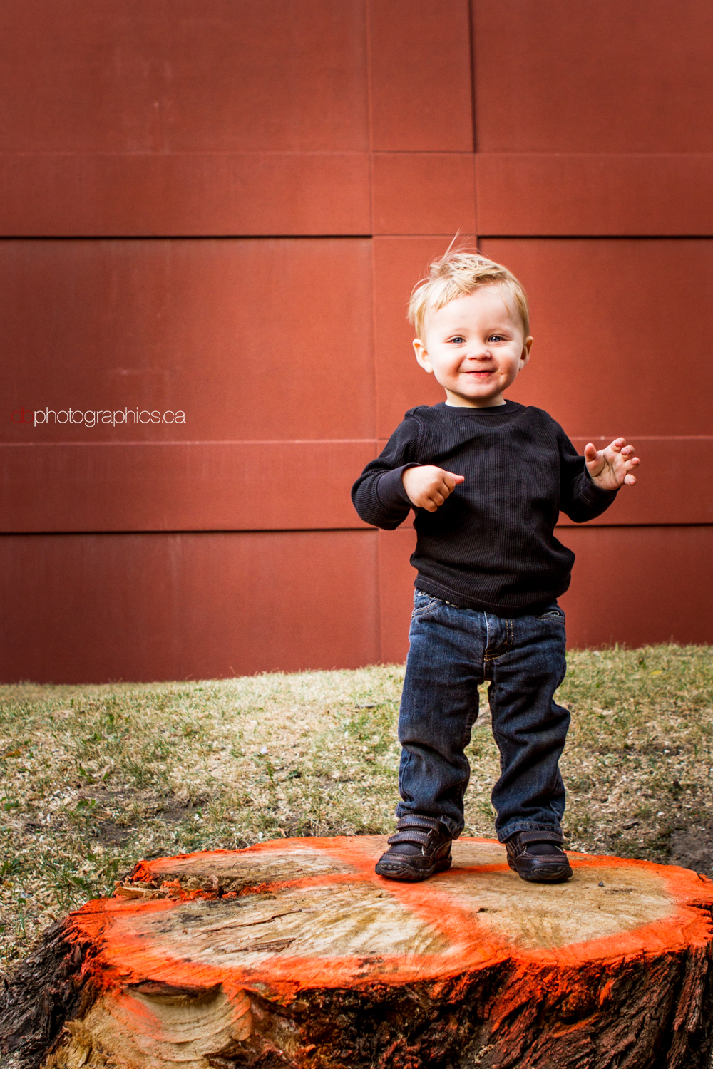 Biddy, Scott & Thomas Family Shoot - 20130923 - 0023.jpg