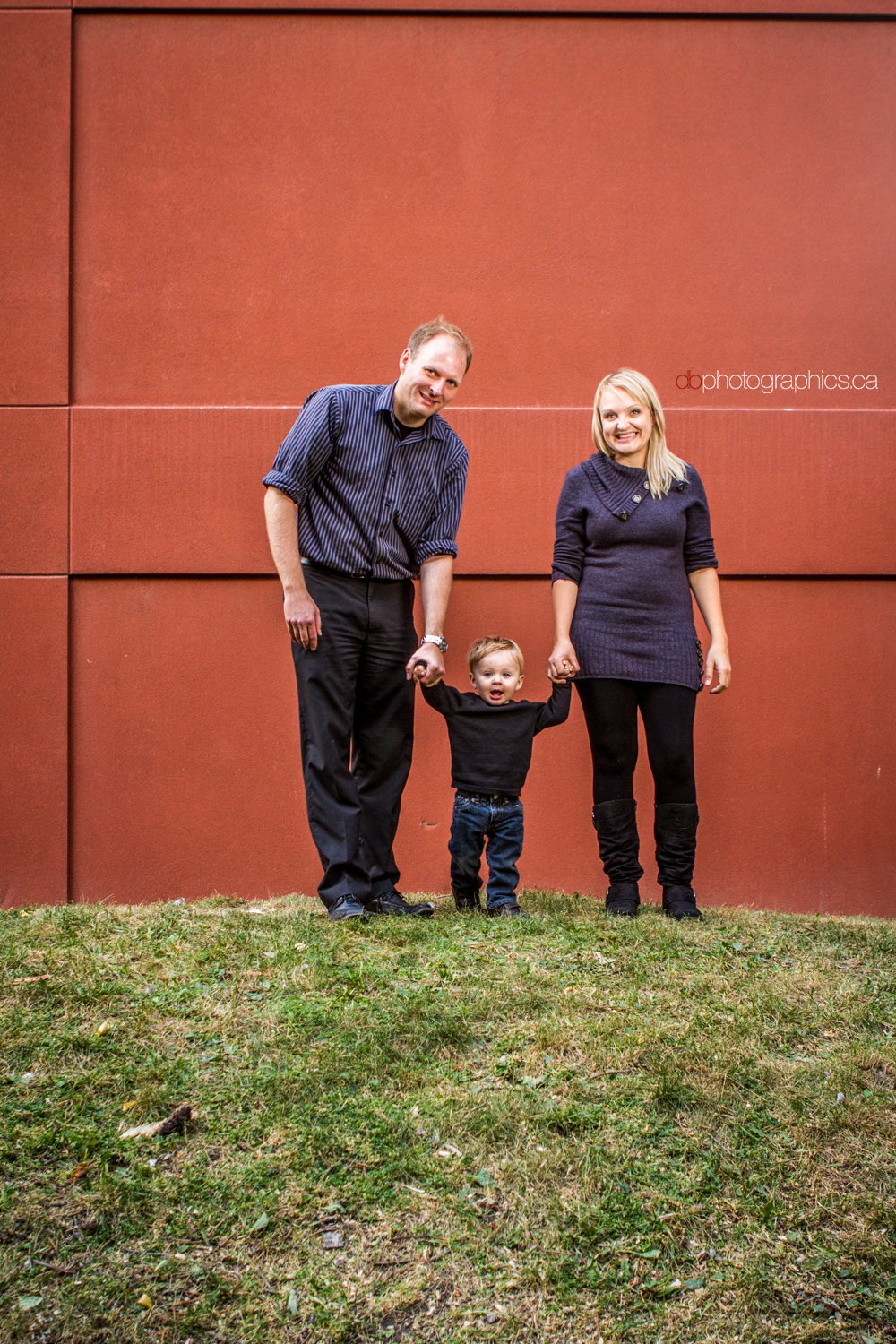 Biddy, Scott & Thomas Family Shoot - 20130923 - 0048.jpg