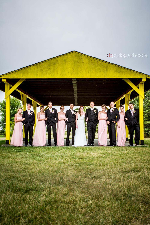 Jen & Pierre - Wedding - 20130907 - 0221.jpg