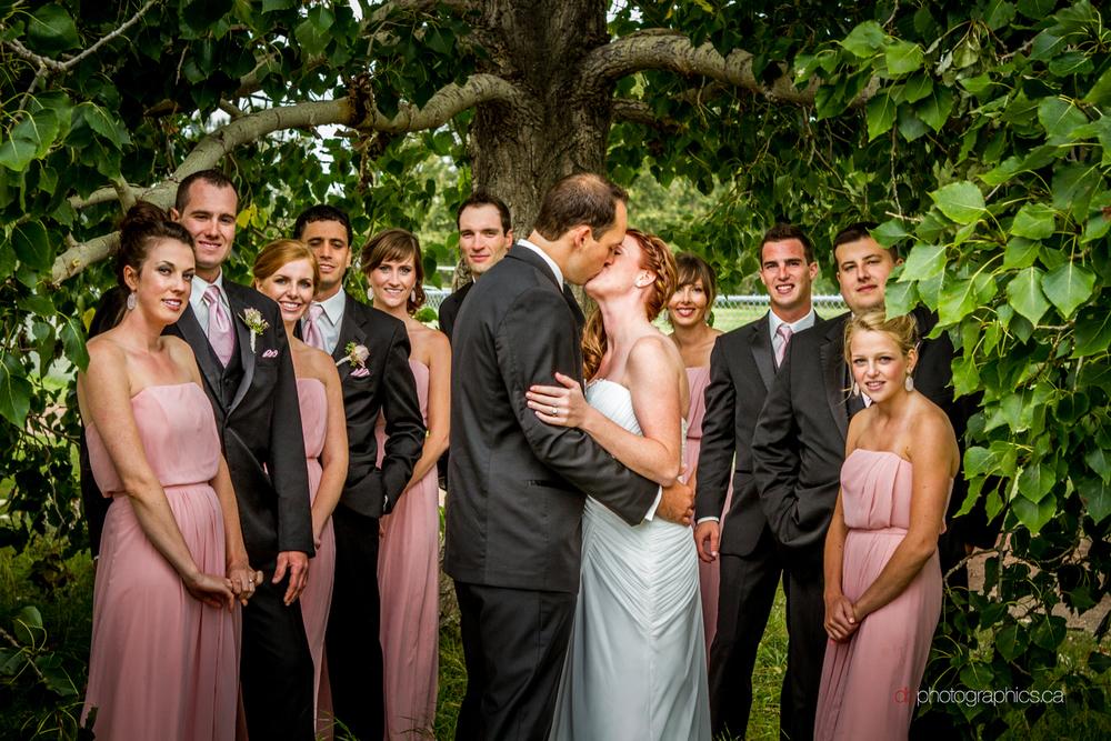 Jen & Pierre - Wedding - 20130907 - 0219.jpg