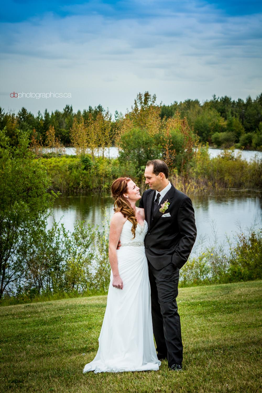 Jen & Pierre - Wedding - 20130907 - 0229.jpg