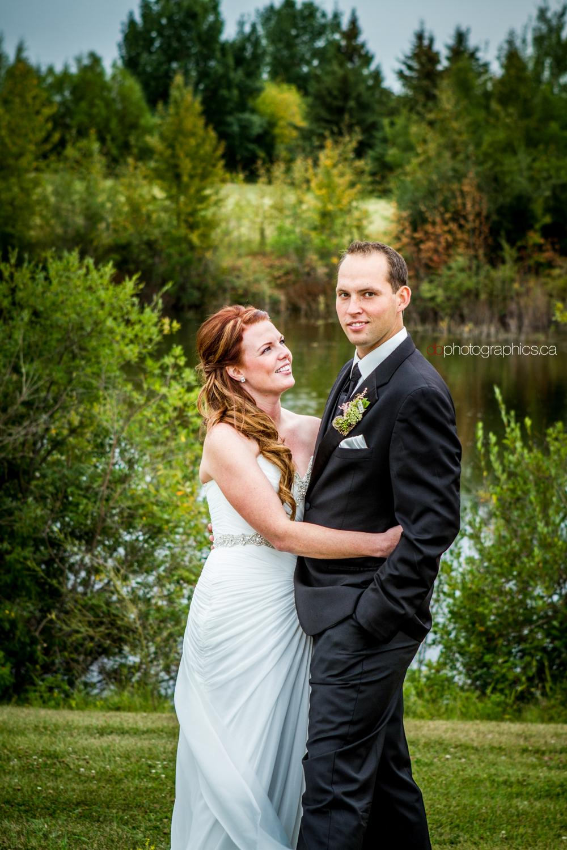Jen & Pierre - Wedding - 20130907 - 0232.jpg