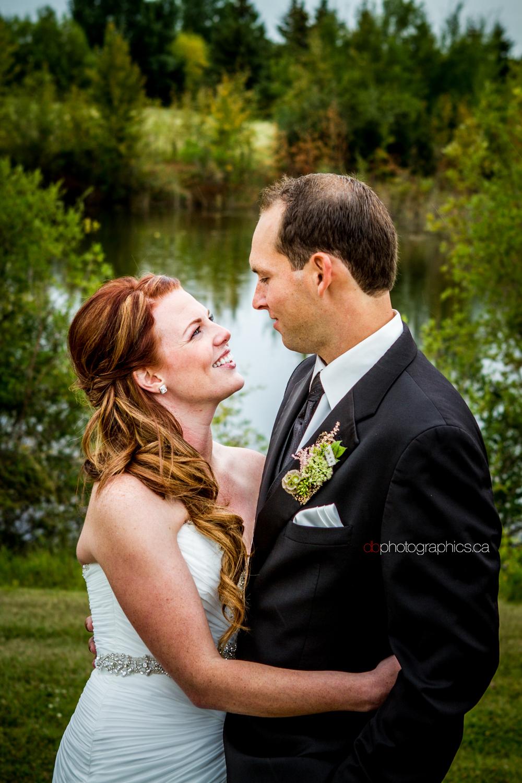 Jen & Pierre - Wedding - 20130907 - 0235.jpg
