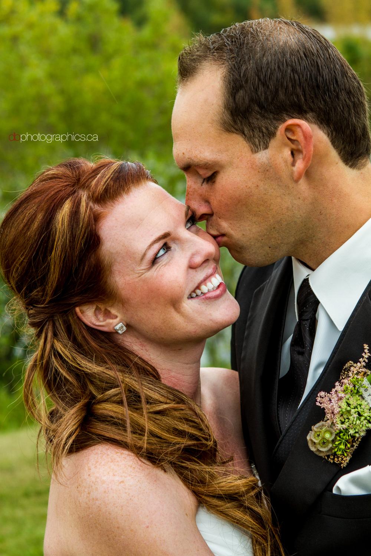 Jen & Pierre - Wedding - 20130907 - 0237.jpg