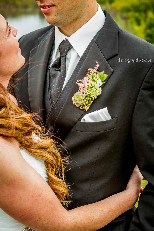Jen & Pierre - Wedding - 20130907 - 0239.jpg