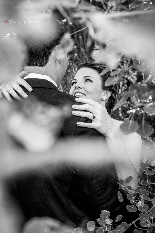 Jen & Pierre - Wedding - 20130907 - 0244.jpg