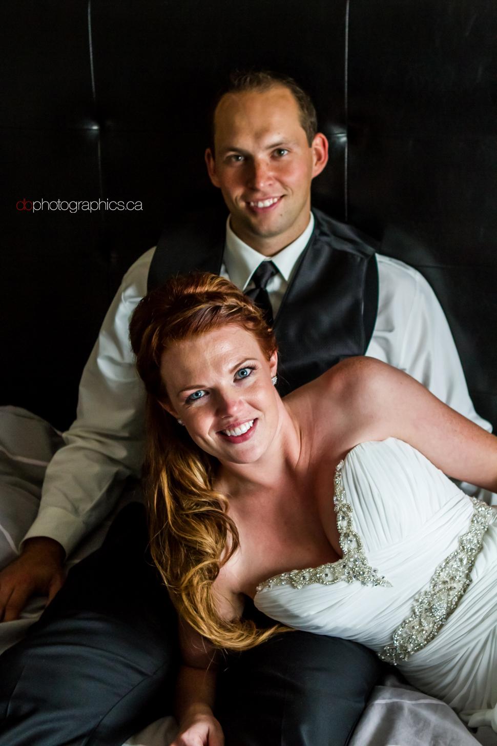 Jen & Pierre - Wedding - 20130907 - 0270.jpg