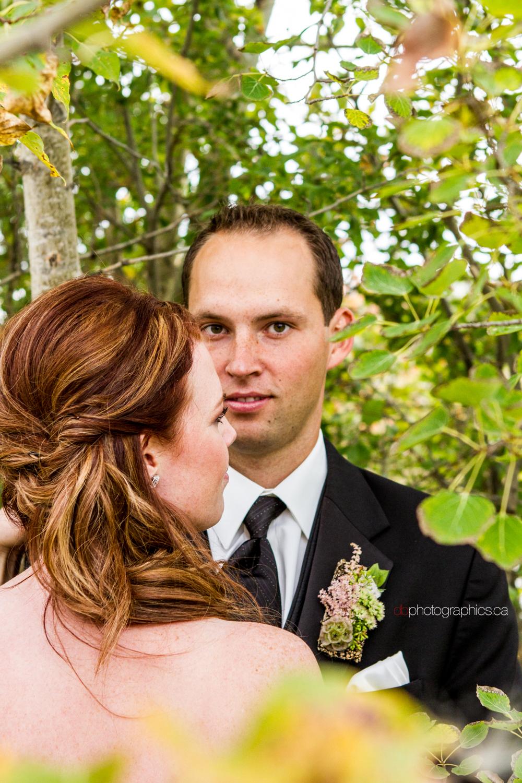 Jen & Pierre - Wedding - 20130907 - 0248.jpg