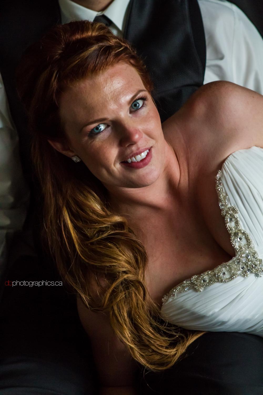 Jen & Pierre - Wedding - 20130907 - 0274.jpg