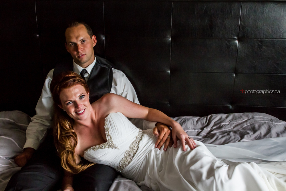 Jen & Pierre - Wedding - 20130907 - 0276.jpg