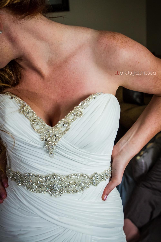 Jen & Pierre - Wedding - 20130907 - 0284.jpg
