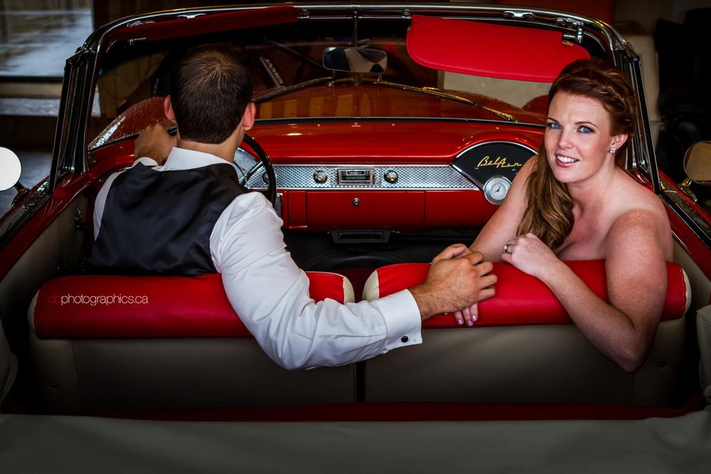 Jen & Pierre - Wedding - 20130907 - 0289.jpg
