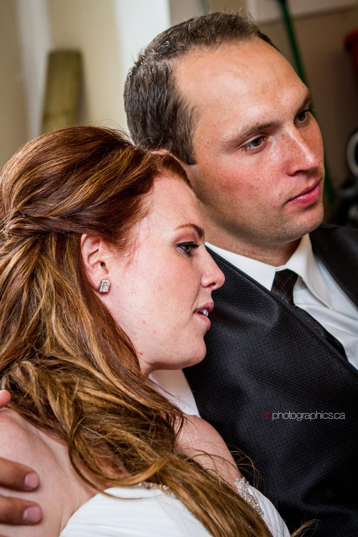 Jen & Pierre - Wedding - 20130907 - 0295.jpg