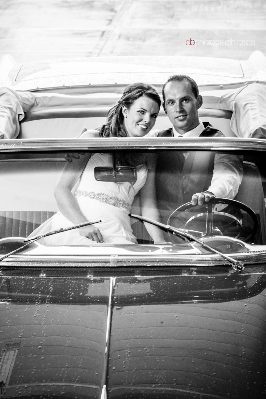 Jen & Pierre - Wedding - 20130907 - 0298.jpg