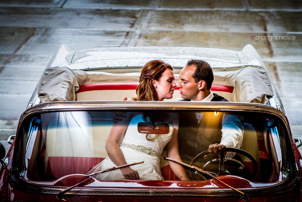 Jen & Pierre - Wedding - 20130907 - 0302.jpg
