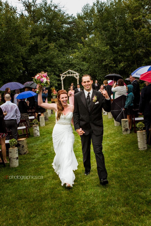 Jen & Pierre - Wedding - 20130907 - 0442.jpg