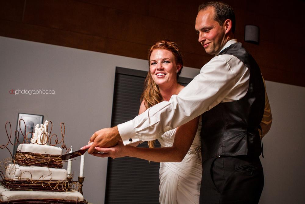 Jen & Pierre - Wedding - 20130907 - 0579.jpg