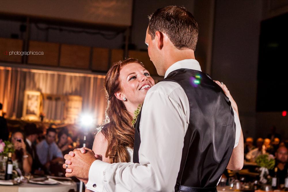 Jen & Pierre - Wedding - 20130907 - 0596.jpg