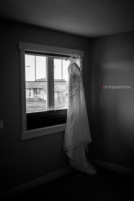 Jen & Pierre - Wedding - 20130907 - 0006.jpg