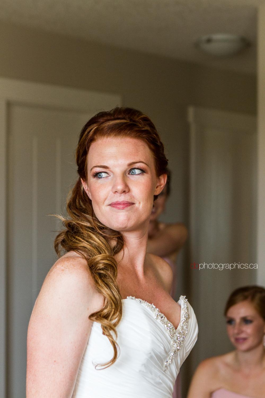 Jen & Pierre - Wedding - 20130907 - 0081.jpg