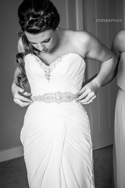 Jen & Pierre - Wedding - 20130907 - 0101.jpg