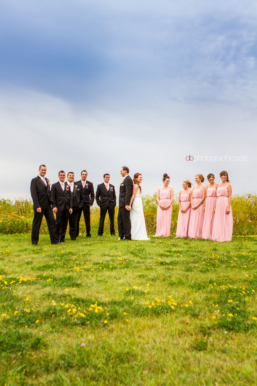 Jen & Pierre - Wedding - 20130907 - 0167.jpg