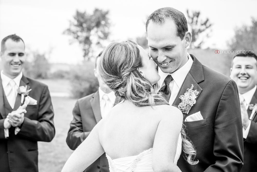 Jen & Pierre - Wedding - 20130907 - 0188.jpg