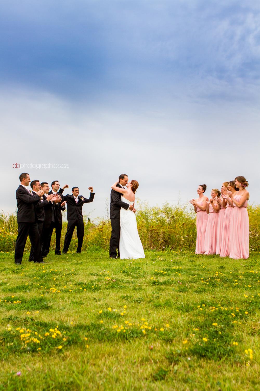 Jen & Pierre - Wedding - 20130907 - 0183.jpg