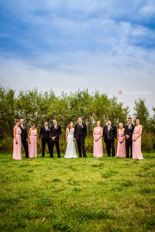 Jen & Pierre - Wedding - 20130907 - 0192.jpg