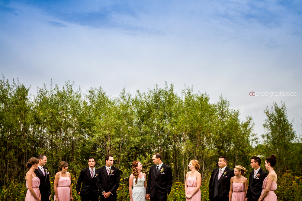 Jen & Pierre - Wedding - 20130907 - 0197.jpg