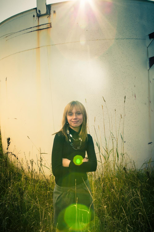 cornell-2012-039-lr.jpg