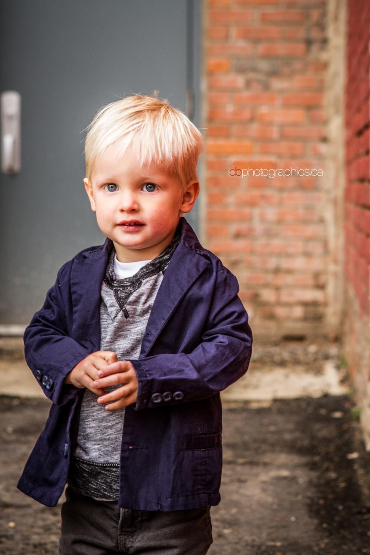 Portrait Blitz - Joelle Lechelt - 20130929 - 0037.jpg