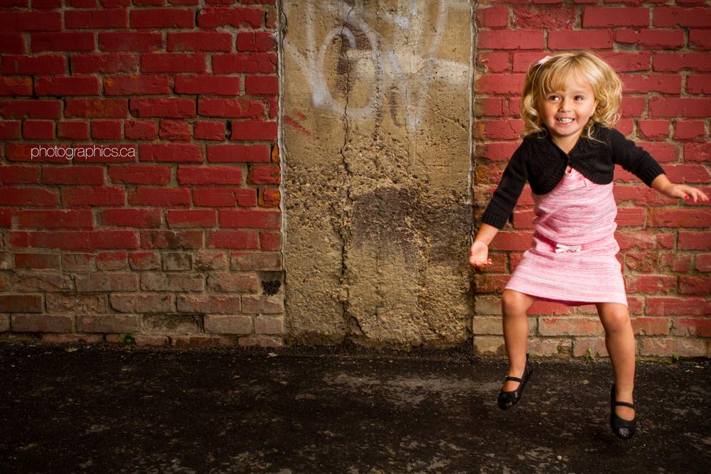 Portrait Blitz - Shaunna Pettigrew - 20130929 - 0030-2.jpg