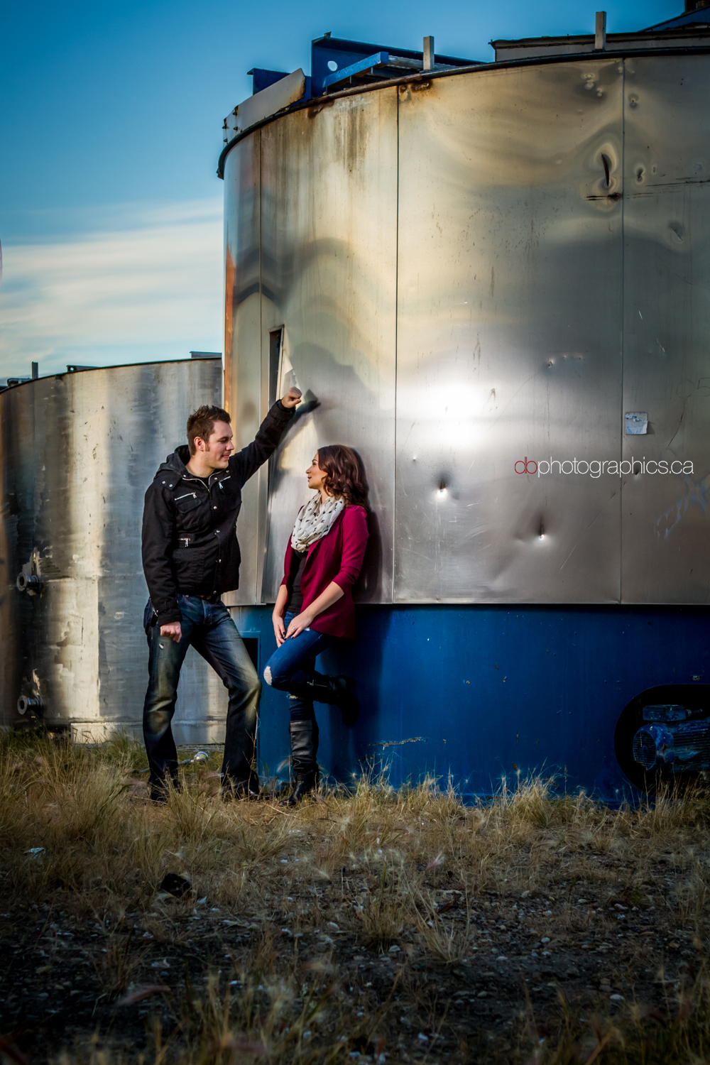 Gaea & Kurt - Engagement Session - 20131020 - 0012.jpg