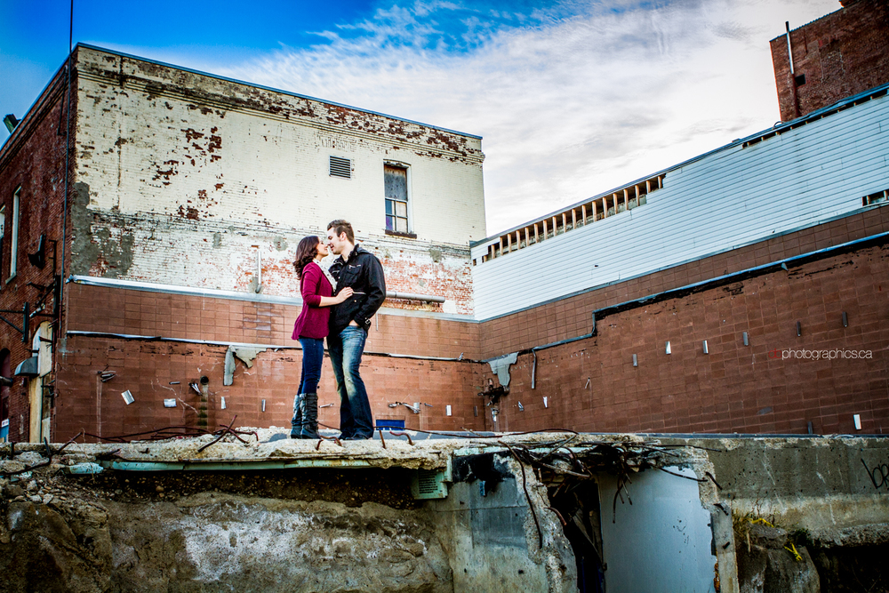 Gaea & Kurt - Engagement Session - 20131020 - 0031.jpg