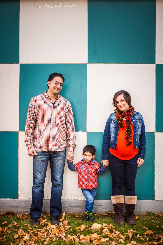 yaghi-family-0009-lr-db.jpg